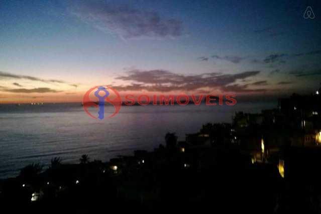 701504016301592 - Apartamento 2 quartos à venda Rio de Janeiro,RJ - R$ 380.000 - LBAP20280 - 1