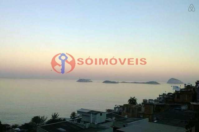 707504011440231 - Apartamento 2 quartos à venda Rio de Janeiro,RJ - R$ 380.000 - LBAP20280 - 3