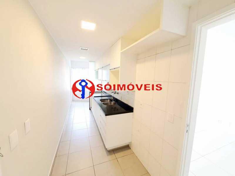 00a13b0969fa4d82a897b8a6d144ed - Apartamento 2 quartos à venda Lagoa, Rio de Janeiro - R$ 1.450.000 - LBAP23232 - 4