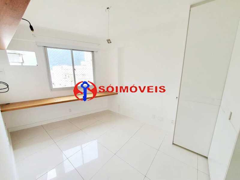 92efe36fb1dc059be537c9556352fa - Apartamento 2 quartos à venda Lagoa, Rio de Janeiro - R$ 1.450.000 - LBAP23232 - 5