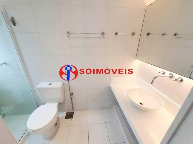 e36d895f6eb84045c1b0f35ea8903e - Apartamento 2 quartos à venda Lagoa, Rio de Janeiro - R$ 1.450.000 - LBAP23232 - 8