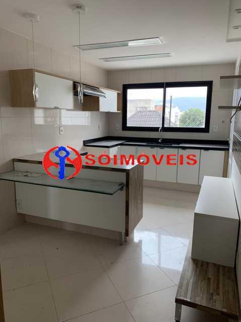 IMG-20201202-WA0068 - Cobertura 4 quartos à venda Rio de Janeiro,RJ - R$ 1.470.000 - LBCO40292 - 7