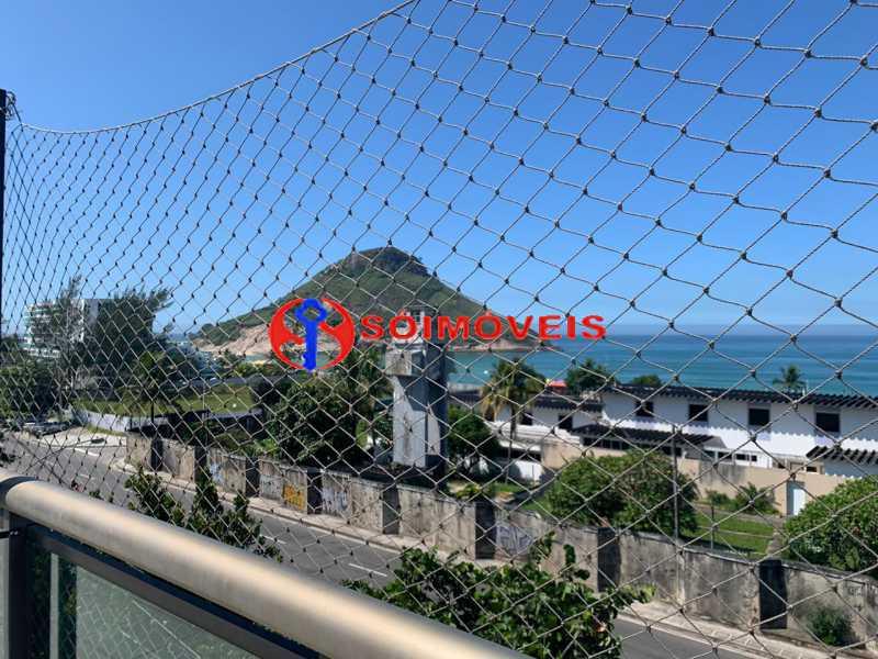 IMG-20201202-WA0069 - Cobertura 4 quartos à venda Rio de Janeiro,RJ - R$ 1.470.000 - LBCO40292 - 1
