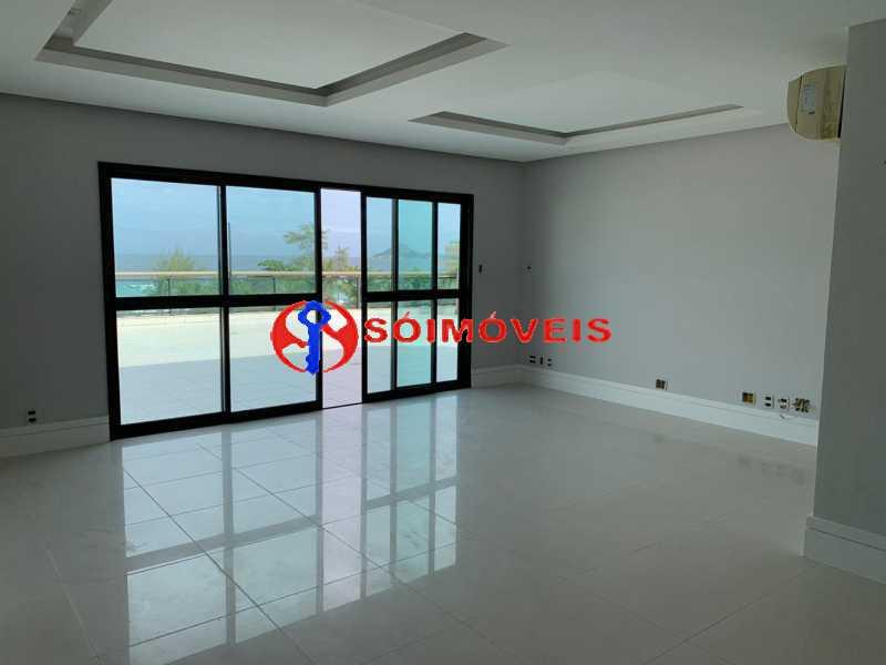 IMG-20201202-WA0071 - Cobertura 4 quartos à venda Rio de Janeiro,RJ - R$ 1.470.000 - LBCO40292 - 6