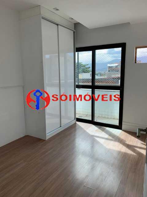 IMG-20201202-WA0075 - Cobertura 4 quartos à venda Rio de Janeiro,RJ - R$ 1.470.000 - LBCO40292 - 12