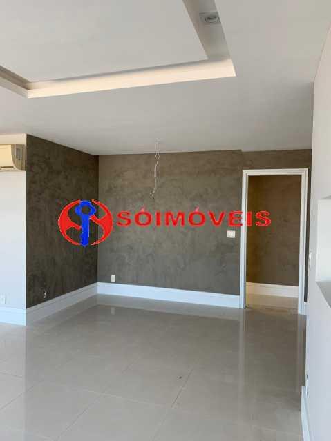 IMG-20201202-WA0078 - Cobertura 4 quartos à venda Rio de Janeiro,RJ - R$ 1.470.000 - LBCO40292 - 4