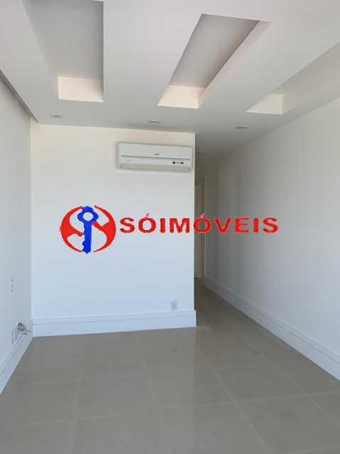 IMG-20201202-WA0082 - Cobertura 4 quartos à venda Rio de Janeiro,RJ - R$ 1.470.000 - LBCO40292 - 17