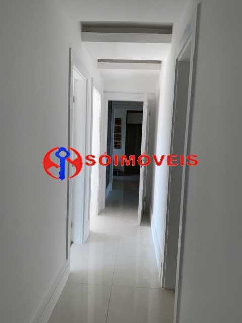 IMG-20201202-WA0083 - Cobertura 4 quartos à venda Rio de Janeiro,RJ - R$ 1.470.000 - LBCO40292 - 18