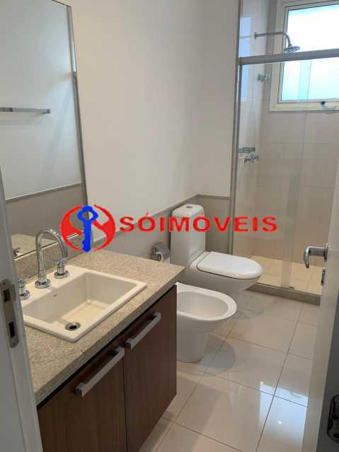 IMG-20201202-WA0086 - Cobertura 4 quartos à venda Rio de Janeiro,RJ - R$ 1.470.000 - LBCO40292 - 21