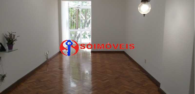 2 - Apartamento 3 quartos à venda Flamengo, Rio de Janeiro - R$ 1.150.000 - FLAP30543 - 3