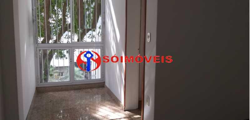3 - Apartamento 3 quartos à venda Flamengo, Rio de Janeiro - R$ 1.150.000 - FLAP30543 - 4