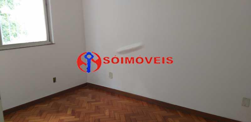 4 - Apartamento 3 quartos à venda Flamengo, Rio de Janeiro - R$ 1.150.000 - FLAP30543 - 5