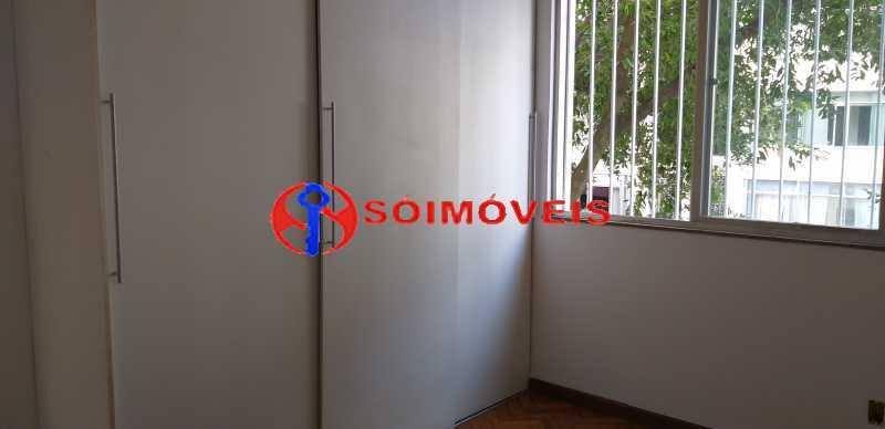5 - Apartamento 3 quartos à venda Flamengo, Rio de Janeiro - R$ 1.150.000 - FLAP30543 - 6