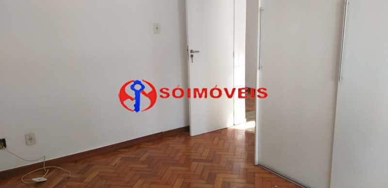6 - Apartamento 3 quartos à venda Flamengo, Rio de Janeiro - R$ 1.150.000 - FLAP30543 - 7