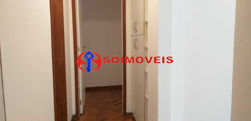 7 - Apartamento 3 quartos à venda Flamengo, Rio de Janeiro - R$ 1.150.000 - FLAP30543 - 8