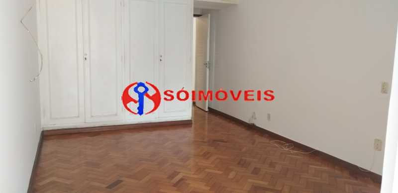 8 - Apartamento 3 quartos à venda Flamengo, Rio de Janeiro - R$ 1.150.000 - FLAP30543 - 9
