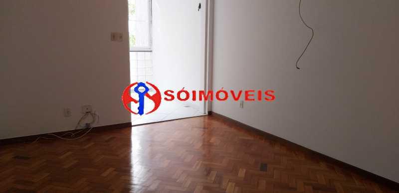9 - Apartamento 3 quartos à venda Flamengo, Rio de Janeiro - R$ 1.150.000 - FLAP30543 - 10