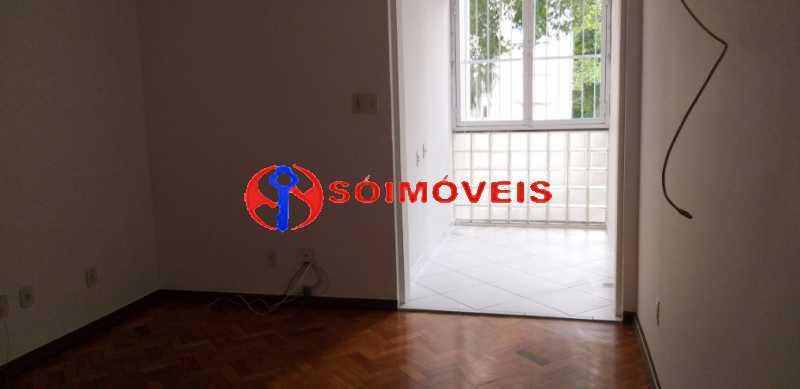 10 - Apartamento 3 quartos à venda Flamengo, Rio de Janeiro - R$ 1.150.000 - FLAP30543 - 11