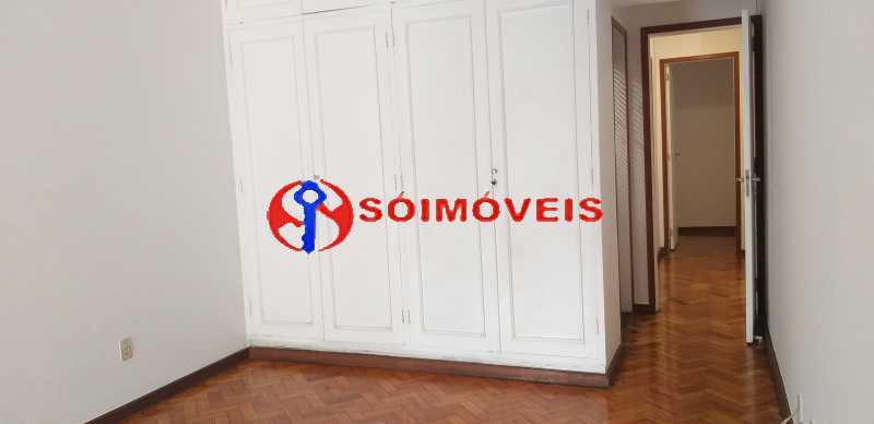 11 - Apartamento 3 quartos à venda Flamengo, Rio de Janeiro - R$ 1.150.000 - FLAP30543 - 12
