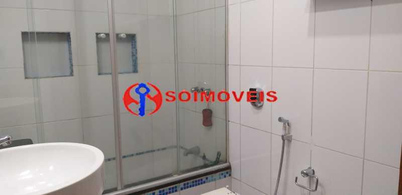 12 - Apartamento 3 quartos à venda Flamengo, Rio de Janeiro - R$ 1.150.000 - FLAP30543 - 13
