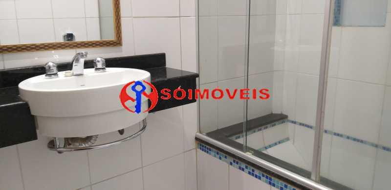 13 - Apartamento 3 quartos à venda Flamengo, Rio de Janeiro - R$ 1.150.000 - FLAP30543 - 14