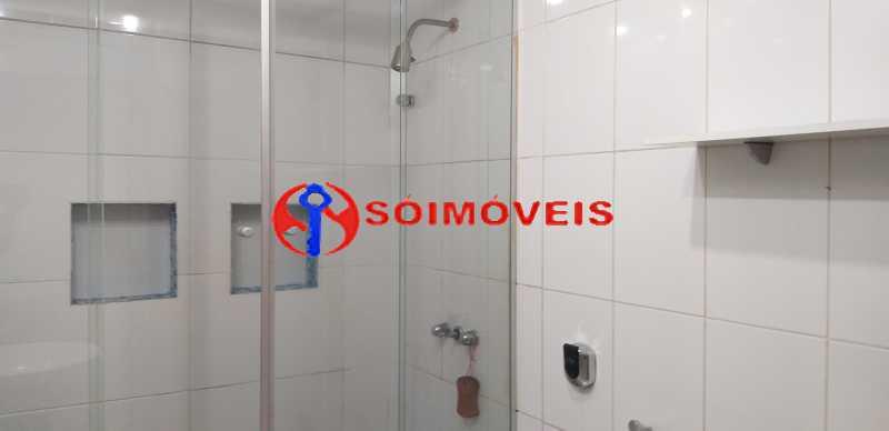 14 - Apartamento 3 quartos à venda Flamengo, Rio de Janeiro - R$ 1.150.000 - FLAP30543 - 15