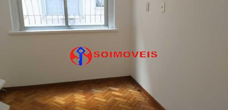 15 - Apartamento 3 quartos à venda Flamengo, Rio de Janeiro - R$ 1.150.000 - FLAP30543 - 16