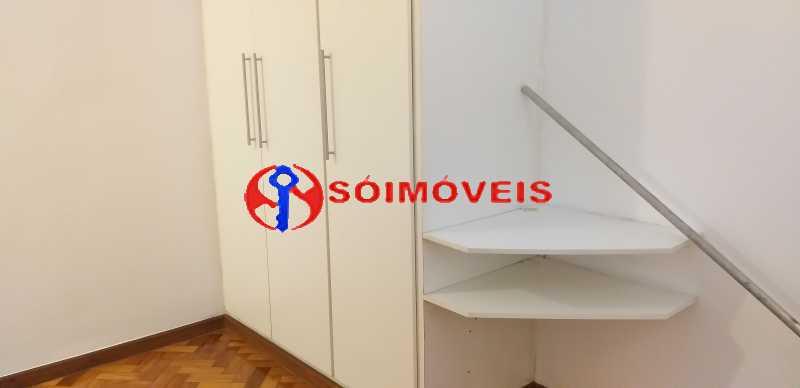 16 - Apartamento 3 quartos à venda Flamengo, Rio de Janeiro - R$ 1.150.000 - FLAP30543 - 17