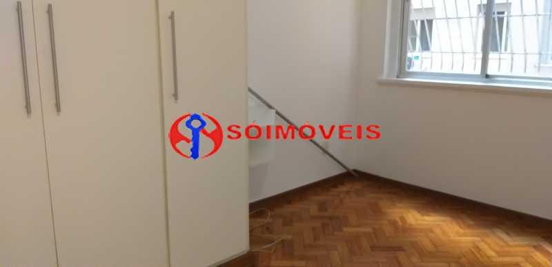 17 - Apartamento 3 quartos à venda Flamengo, Rio de Janeiro - R$ 1.150.000 - FLAP30543 - 18