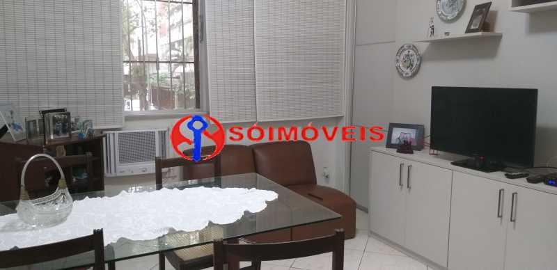 3 - Apartamento 2 quartos à venda Leme, Rio de Janeiro - R$ 800.000 - FLAP20525 - 4