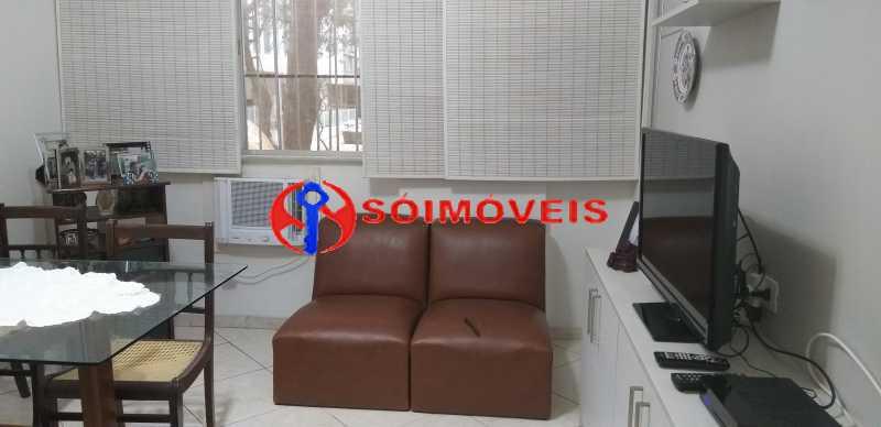 5 - Apartamento 2 quartos à venda Leme, Rio de Janeiro - R$ 800.000 - FLAP20525 - 5