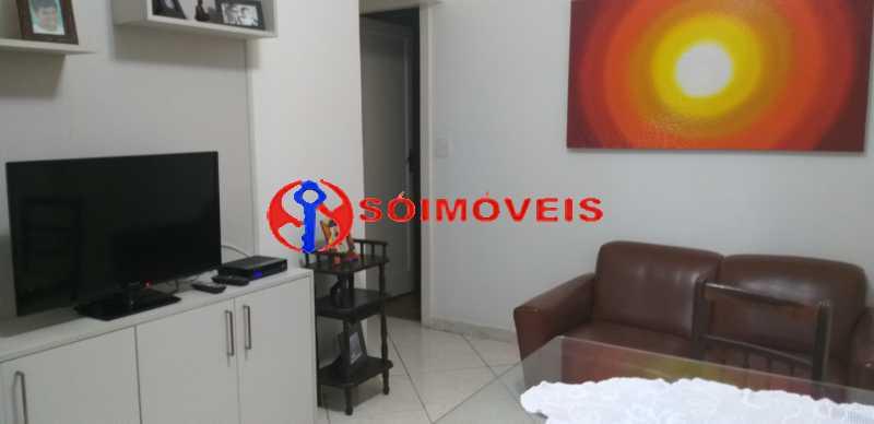 6 - Apartamento 2 quartos à venda Leme, Rio de Janeiro - R$ 800.000 - FLAP20525 - 6