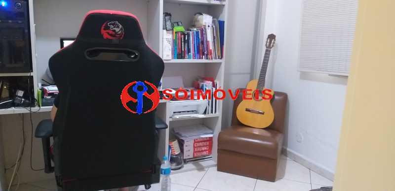 7 - Apartamento 2 quartos à venda Leme, Rio de Janeiro - R$ 800.000 - FLAP20525 - 7