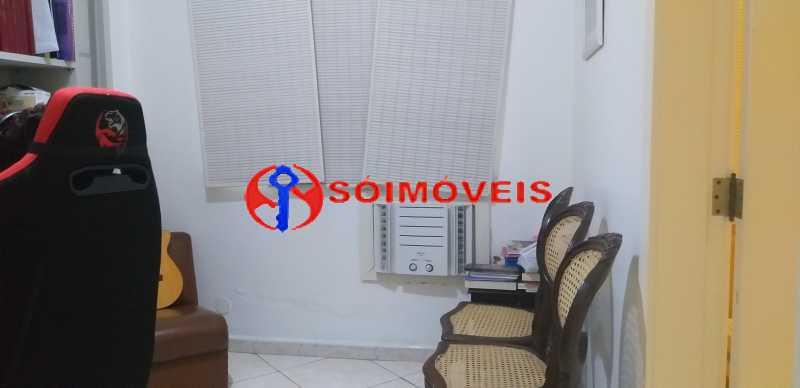 8 - Apartamento 2 quartos à venda Leme, Rio de Janeiro - R$ 800.000 - FLAP20525 - 8