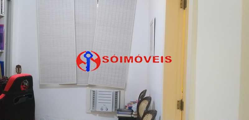 9 - Apartamento 2 quartos à venda Leme, Rio de Janeiro - R$ 800.000 - FLAP20525 - 9