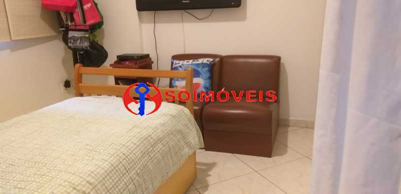11 - Apartamento 2 quartos à venda Leme, Rio de Janeiro - R$ 800.000 - FLAP20525 - 11