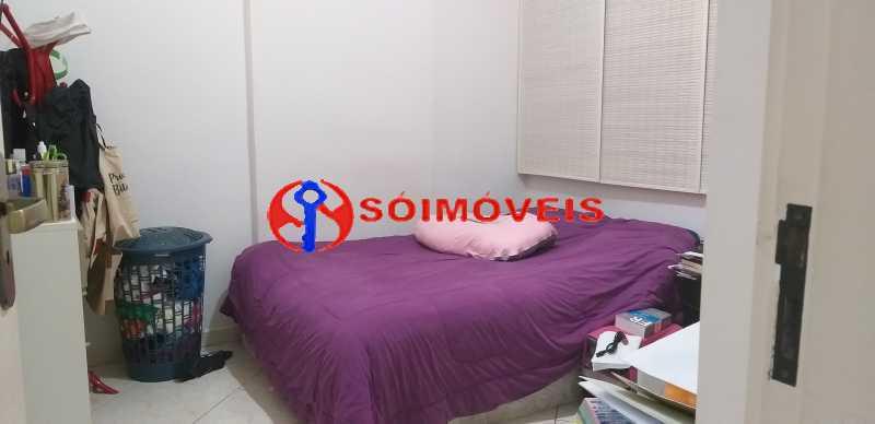 13 - Apartamento 2 quartos à venda Leme, Rio de Janeiro - R$ 800.000 - FLAP20525 - 12