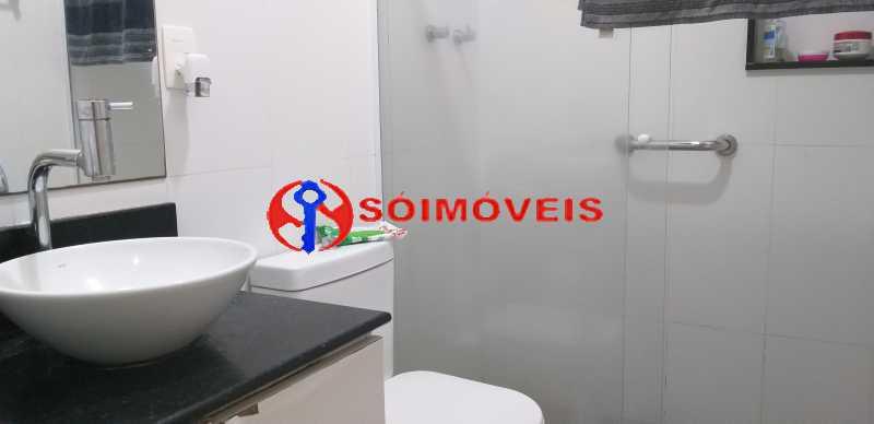 14 - Apartamento 2 quartos à venda Leme, Rio de Janeiro - R$ 800.000 - FLAP20525 - 13