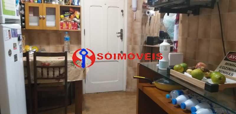 17 - Apartamento 2 quartos à venda Leme, Rio de Janeiro - R$ 800.000 - FLAP20525 - 16