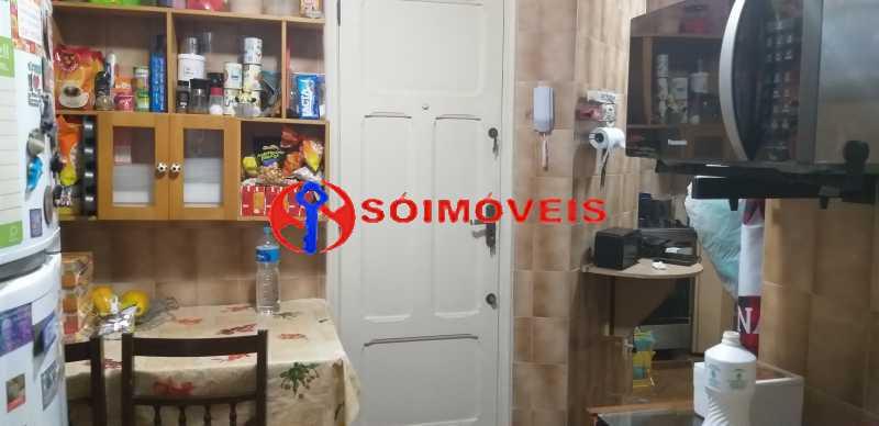 18 - Apartamento 2 quartos à venda Leme, Rio de Janeiro - R$ 800.000 - FLAP20525 - 17