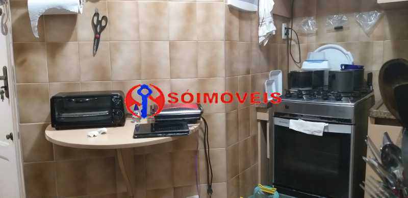 19 - Apartamento 2 quartos à venda Leme, Rio de Janeiro - R$ 800.000 - FLAP20525 - 18