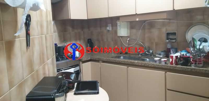 21 - Apartamento 2 quartos à venda Leme, Rio de Janeiro - R$ 800.000 - FLAP20525 - 19