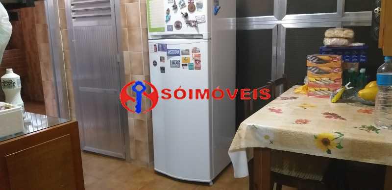 22 - Apartamento 2 quartos à venda Leme, Rio de Janeiro - R$ 800.000 - FLAP20525 - 20