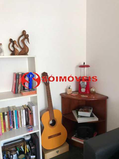 WhatsApp Image 2021-07-12 at 1 - Apartamento 2 quartos à venda Rio de Janeiro,RJ - R$ 800.000 - LBAP23249 - 3