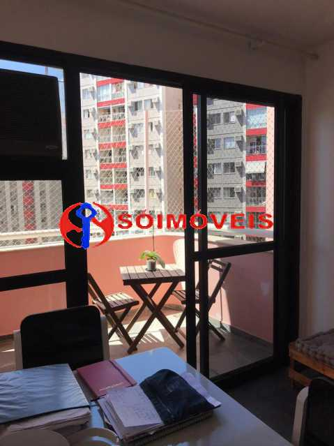 WhatsApp Image 2021-07-12 at 1 - Apartamento 2 quartos à venda Rio de Janeiro,RJ - R$ 800.000 - LBAP23249 - 7
