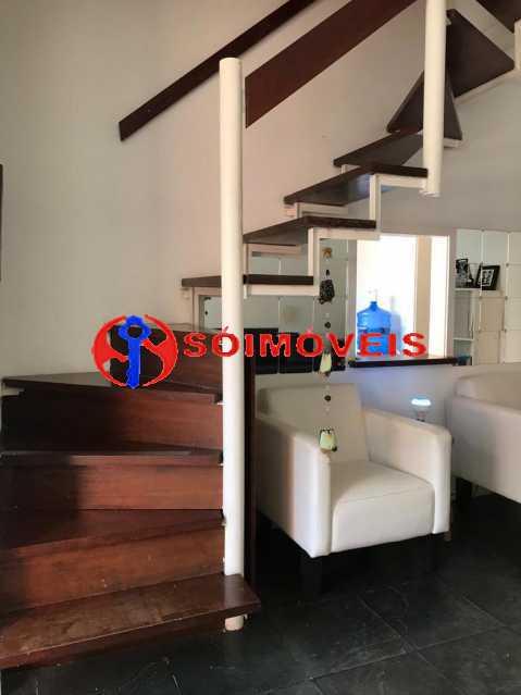 WhatsApp Image 2021-07-12 at 1 - Apartamento 2 quartos à venda Rio de Janeiro,RJ - R$ 800.000 - LBAP23249 - 8