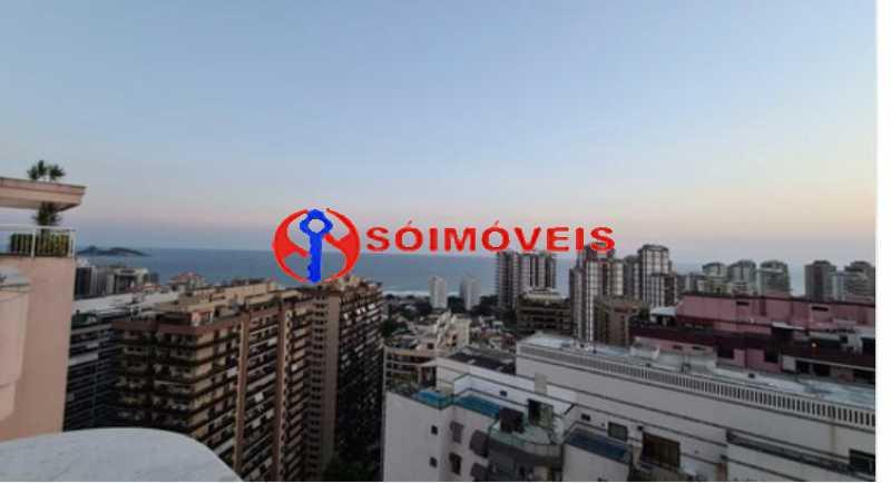 WhatsApp Image 2021-07-12 at 1 - Apartamento 2 quartos à venda Rio de Janeiro,RJ - R$ 800.000 - LBAP23249 - 10