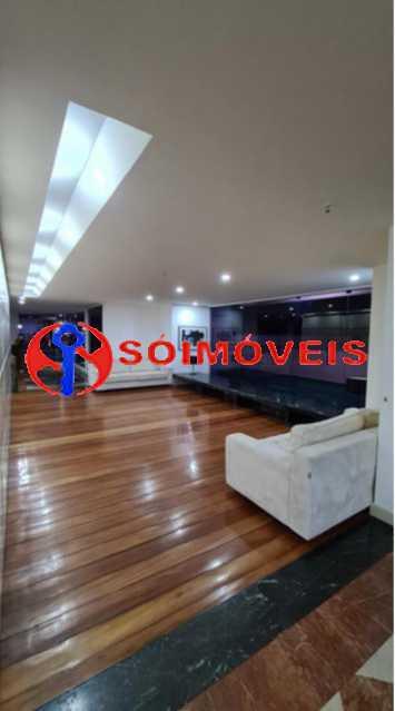 WhatsApp Image 2021-07-12 at 1 - Apartamento 2 quartos à venda Rio de Janeiro,RJ - R$ 800.000 - LBAP23249 - 11