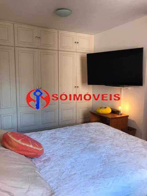 WhatsApp Image 2021-07-12 at 1 - Apartamento 2 quartos à venda Rio de Janeiro,RJ - R$ 800.000 - LBAP23249 - 12