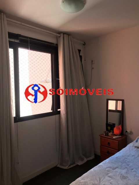 WhatsApp Image 2021-07-12 at 1 - Apartamento 2 quartos à venda Rio de Janeiro,RJ - R$ 800.000 - LBAP23249 - 13